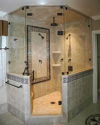 Frameless Bathroom Doors The Top Benefits Of Frameless Shower Doors