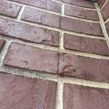 Parge Basement Walls by Paul U0027s Cement Work Masonry Concrete 2014 E Stella St
