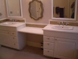 bathroom vanity backsplash ideas bathroom vanity backsplash ideas bathroom vanity tile ideas small