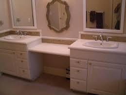 bathroom vanity tile ideas bathroom vanity backsplash ideas bathroom vanity tile ideas small