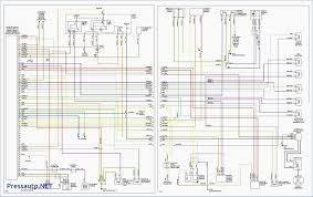 new beetle wiring schematics wiring diagrams