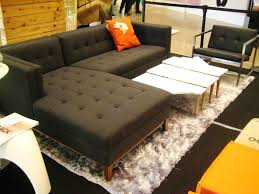 Modern Sofa Philippines Simple Modern Furniture Philippines L Throughout Ideas