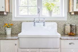 100 horizontal kitchen wall cabinets it kitchens white