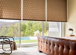 All American Blinds Motorized Blinds Motorized Shades The Shade Store