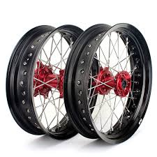 wheels motocross bikes 17 18 19 21 inch offroad dirt bike motocross mx supermoto wheel