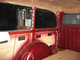 willys jeep truck interior 1longwagon 1953 willys wagon specs photos modification info at
