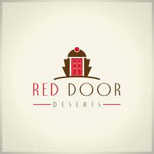 door logo design logo design contests fun logo design for red door