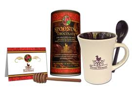hot chocolate gift set a decadent hot chocolate gift idea chocolate that melts into