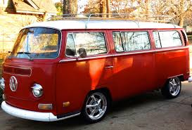 bmw hippie van late bay fuchs bus life pinterest vw bus volkswagen and