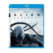 black friday deal target blue ray alien covenant target exclusive blu ray dvd digital target