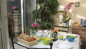 cherbourg chambre d hote bed and breakfast office de tourisme cherbourg cotentin manche