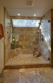 bathroom tile stone floor tiles travertine tile designs white