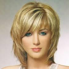 50 year old midlength hair cuts medium hair page 11 medium hair bows medium hairstyles for 50