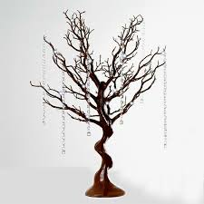 manzanita tree branches led brch15 nat 2 jpg 1486481567