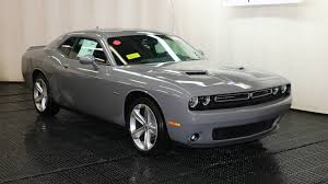 chrysler dodge challenger 2018 dodge challenger r t coupe in marshfield d6985 quirk