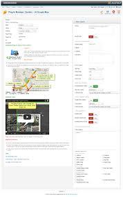 ja magz joomla template documentation joomla templates and