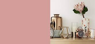 decorative home accessories interiors bold design home decor accessories interiors with impact