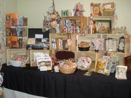jingle all the way holiday craft fairs in greater raleigh