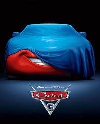 cars 3 cars 3 potentash