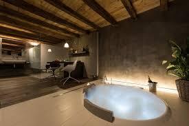 chambre d hote aoste italie relais bondaz chambres d hôtes aoste