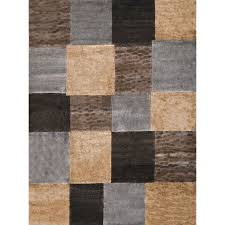 Contemporary Area Rugs Outlet 18 Best Brown Gray Area Rugs Images On Pinterest Area Rugs Rugs
