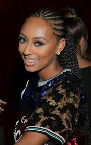 urban hairstyles for black women natural black cornrow braids for black women hair pinterest