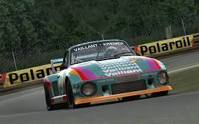 vaillant porsche more than just pixels gtl porsche 935