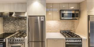 Kitchen Appliance Outlet Yale Appliance Lighting In Dorchester Ma Hours Directions