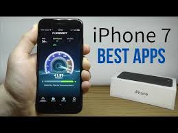 best free best free apps for ios 10 iphone 7 complete list