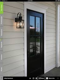 Exterior Light Fixtures Farmhouse Exterior Light Fixtures