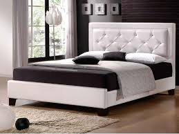 Modern Platform Bed Frame Bed Frame Awesome Dimensions Of King Size Bed Frame Platform