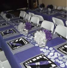 purple baby shower ideas photo purple themed baby shower image