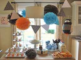 birthday decoration ideas for kids at home kids 14th birthday party ideas margusriga baby party