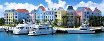 hotel atlantis bahamas in paradise island bahamas