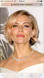 short bob hairstyle ideas 72 best hair short images on pinterest hairstyles braids and hair