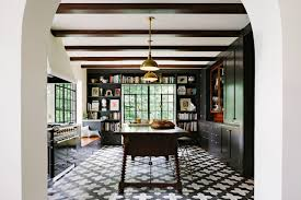 100 floor tiles for kitchen design best 20 spanish style
