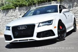 used audi utah audi rs7 for sale utah or used audi rs7 near heber city ut