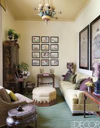 home again interiors home again interiors ta fl home photo style