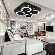 deckenle wohnzimmer wohnzimmer deckenle 28 images 1000 ideen zu deckenleuchten led