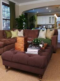 Ashley Furniture 3 Piece Sectional Furniture Ashley Furniture 5 Piece Bedroom Set Furniture 4