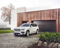volvo truck dealer near me portland volvo cars new u0026 used volvo dealership scarborough me