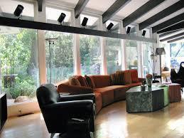 Decorators Showhouse Indianapolis Interior Designer Indianapolis With Decorators Show House Sunroom