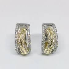 diamond earrings philippines diamond earrings affordagold philippines