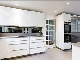 Kitchen Cabinets No Doors Kitchen Cabinets No Doors Cherry Kitchen Designs Cherry Color
