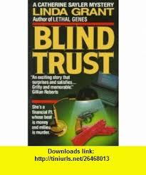 Blind Trust California 1000 Images About Book Torrent On Pinterest Blind Trust