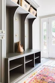 ideas hooks for mudroom pictures chrome hooks for mudroom wall
