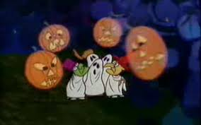 family friendly halloween movie countdown movie 1 it u0027s the