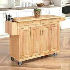 Kitchen Islands Big Lots Big Lots Kitchen Islands And Carts Altmine Co