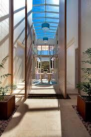 Home Entrance Design 247 Best Impressive Entrances Images On Pinterest Stairs