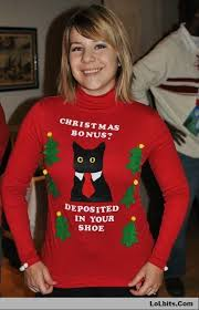 Meme Christmas Sweater - 37 best ugly cat sweaters images on pinterest cat sweaters